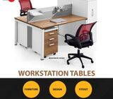 Best office furniture Design collection Dubai