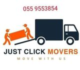 Best movers in dubai 0559553854