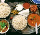 Mangalorean tiffin service