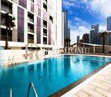 3Bedroom Apartment Ready with Balcony