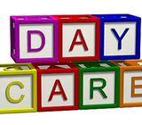 Daycare Available in Karama - Dubai UAE