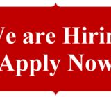 MOH/DHA approved male/female Pharmacist required