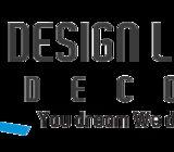 DESIGN LENS DECOR - You Dream , We Design