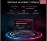 Asus Gaming Laptop i7 10750H 1660ti