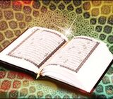 Learn Quran Tajweed and Arabic(Non Arab students)