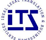 Ideal Legal Translation & Businessmen Services