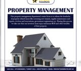 Property Management Services Turkey