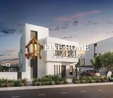 Residential and Commercial Plots are Open in Al Shamkha