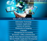 Certified Management Trainings - 042213399 / 0504941862