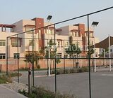 Studio Apartment Available in Al Ghadeer (Ref No. AP964709)