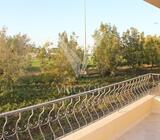 Largest 1BR | Al Hamra Village | Golf Course View