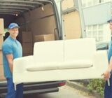 RAK MOVERS AND PACKERS 056 3729704