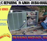 Split AC Servicing Company in Dubai 0564892942