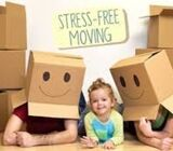 FAST MOVERS PACKERS 0554618899