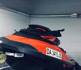 Seadoo Jetski RXP-X RS 300 Brandnew