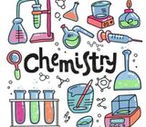 Chemistry Tutor for University and high school level