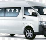 20% Discount Dubai to Silicon Car to Al barsha Lift For Ramadan Month