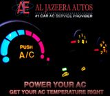 All Car ac air condition automobile new ianstallation and old repair