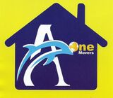 A One Movers LLC (0558292732)