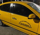 Driving Classes For Ladies in Sharjah