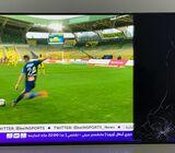 Sell tv  Samsung  smart  65 inch