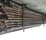 used drill pipe