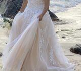 Jovani wedding dress 2021