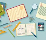 Tuitions- Street 1- Maths, Science, English