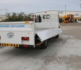 Brand new 3 ton pick up at best rate in UAE