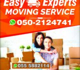 Movers and Packers ln Al Ruwais 0555882114 Movers and Packers ln Al Ruwais