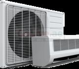 Used Ac Buyer in Al Ain 0553645700