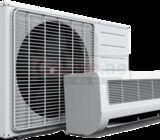 Used Ac Buyer in Khalifa city , Abu Dhabi 0553645700