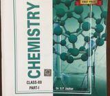 grade 12 chemistry guide - MODERN's ABC(best price)