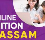 Online Home Tuition In Assam