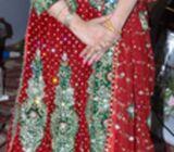 Bridal  indian pakistani