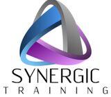 Synergic Training
