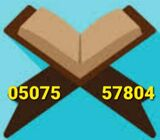 Quran Teacher Available