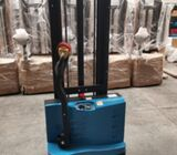ELECTRIC FORKLIFT ,ELECTRIC STACKER