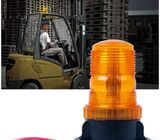 Available Forklift Beacon Light At Best Price