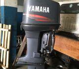In stock 200hp used Yamaha -620-2310