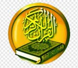 Quran and Arabic Tutor Available in Dubai