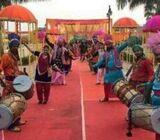 Indian Arabic Pakistani Wedding planner   Wedding Decoration at Dubai RAK