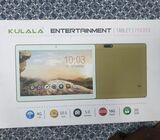 Tablet for sale 0507557804