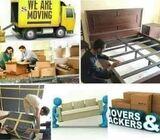 Pickup truck for rent in Al Furjan 0508967103