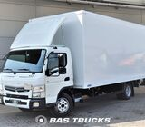 Movers and Packers ln Al Ruwais 052-9669001 -Movers and Packers ln Al Ruwais Abu Dhabi