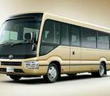 Ramzan Car Lift Sharjah to Dubai - DIP, IMPZ, Studio Motor city, Miracle garden, JABEL ALI