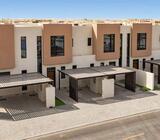 Villa community | No service charges | Nasma villas