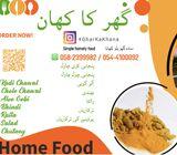Home made Moms Punjabi Food!!! No more Outside Food!