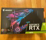 WTS RTX 3090/3080//3070ti//3060/RX6700XT, RX5700TX