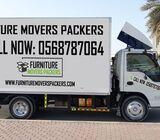 Dubai Pick up for rentals 056 8787.064